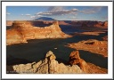 Alstrom Point (Lake Powell)